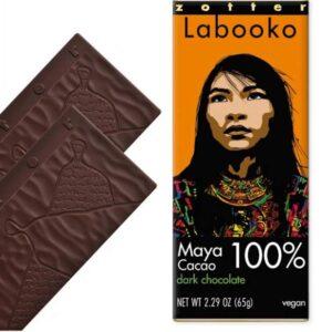 Zotter 100-maya-cacao