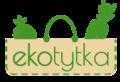 Eko-tytka.pl
