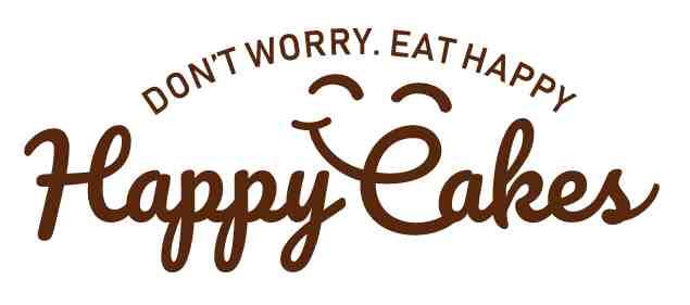 Happy Cakes_logo