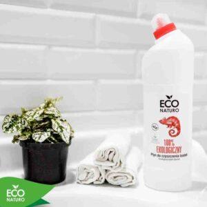 Econaturo_płyn_do_czyszczenia_toalet_1